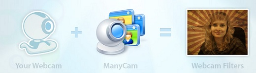 ManyCam Free