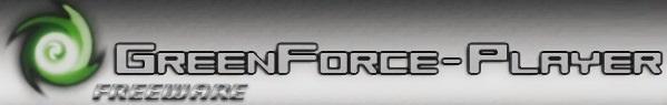 GreenForce-Player